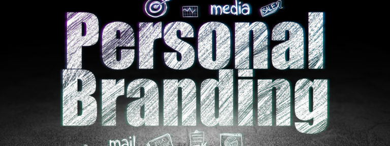 Personal Branding Trends that actually work on Social Media by Dario Sipos