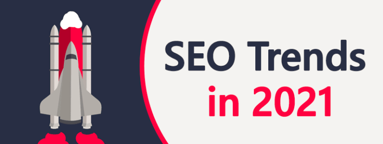 10 Crucial SEO Trends 2021: Stay Ahead of Competition by Dario Sipos
