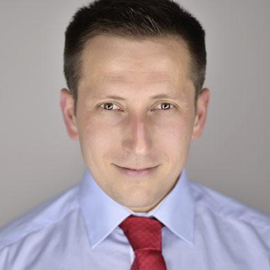 Dario Sipos